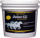 Equi-Sential® Joint GL