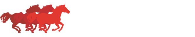 Equi-SentialSupplements.com