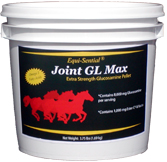 Equi-Sential® Joint GL Max