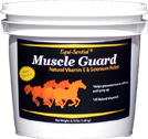 Equi-Sential® Muscle Guard